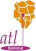 Logo ATL Biella